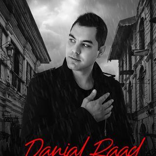 Danial Raad Madar - دانلود آهنگ دانیال راد به نام مادر