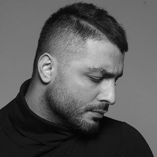 Ebrahim Hashemi – Bazam Baroon Gerefteh - دانلود آهنگ ابراهیم هاشمی به نام بازم بارون گرفته