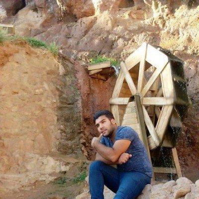 Ebrahim Mosayebi Heif 400x400 - دانلود آهنگ ابراهیم مسیبی به نام حیف
