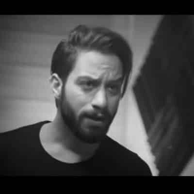 Farzin Kateb – Divonegi 400x400 - دانلود آهنگ فرزین کاتب به نام دیوونگی