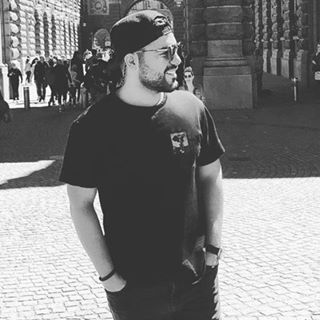 Hamed Baradaran – Bargard - دانلود آهنگ حامد برادران به نام برگرد