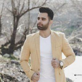 Hamed Ghadami 266x266 - دانلود آهنگ کامی یوسفی به نام بلاک