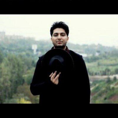 Iman Naaji Yar 400x400 - دانلود آهنگ ایمان ناجی به نام یار