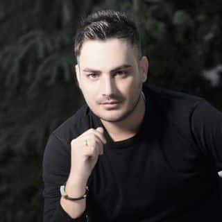 Kamran Molaei – Faz Mosbat - دانلود آهنگ کامران مولایی به نام فاز مثبت