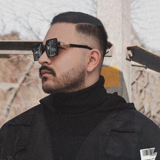 Kamy Yousefi – Block - دانلود آهنگ کامی یوسفی به نام بلاک