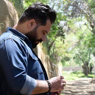 Majid Torbati - دانلود آهنگ مجید تربتی به نام تو خود بهاری