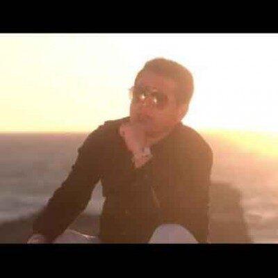 Masoud Darvish2 400x400 - دانلود آلبوم مسعود درویش به نام گل گلنار