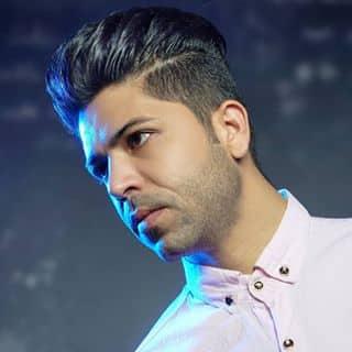 Masud Jalilian - دانلود آهنگ مسعود جلیلیان به نام محبوب