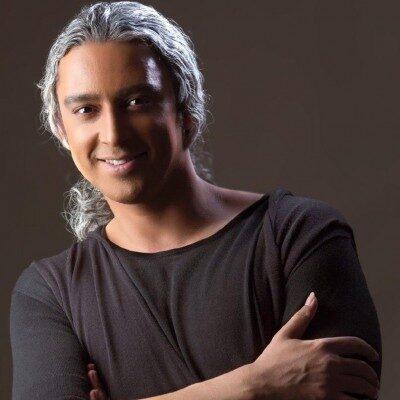 Mazyar Fallahi 15 400x400 - دانلود آهنگ مازیار فلاحی به نام نفرین به تو