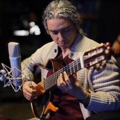 Mazyar Fallahi 25 400x400 - دانلود آهنگ مازیار فلاحی به نام تیغ عشق