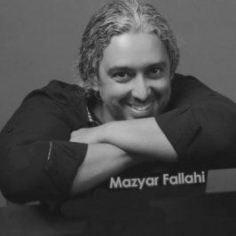 Mazyar Fallahi 7 266x266 - دانلود آهنگ مازیار فلاحی به نام لیلا