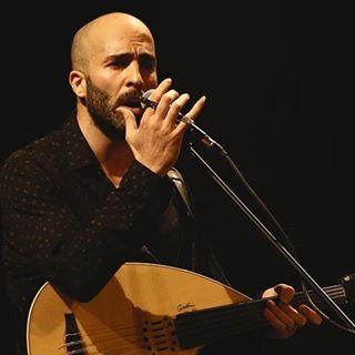 Milad Derakhshani – Gham - دانلود آهنگ میلاد درخشانی به نام غم