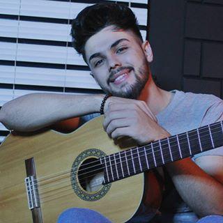 Mohammad Parsa - دانلود آهنگ محمد پارسا به نام همراه