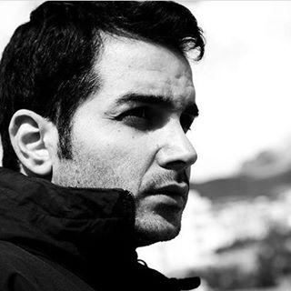 Mohsen Yeganeh – To Khob - دانلود آهنگ محسن یگانه تو خوب