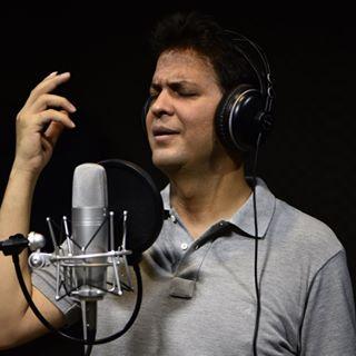 Mojtaba Asgharnasab Hale Gharib - دانلود آهنگ مجتبی اصغر نسب به نام حال غریب