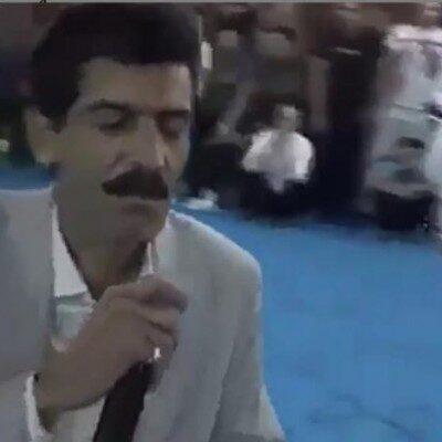 Naser Yaghobi 1 400x400 - دانلود آهنگ نداره این دنیا وفا نداره