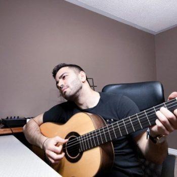 دانلود آهنگ جدید ناوان بازی