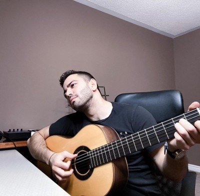 Navan Si - دانلود آهنگ ناوان به نام سی