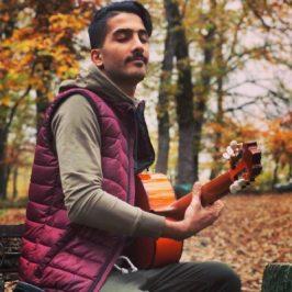 Omid Rouhani – Ejbar 266x266 - دانلود آهنگ مندی به نام هدیه