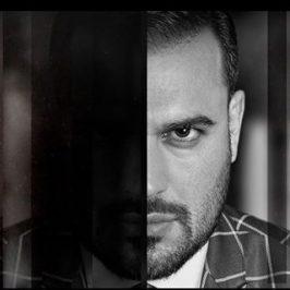 Pirbod – Gharantineh 266x266 - دانلود آهنگ علی بابا و بهنام اس آی چته رفیق