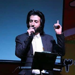 Rashid Zibanegar Avazeh Khan - دانلود آهنگ شمالی رشید زیبانگار به نام بهار