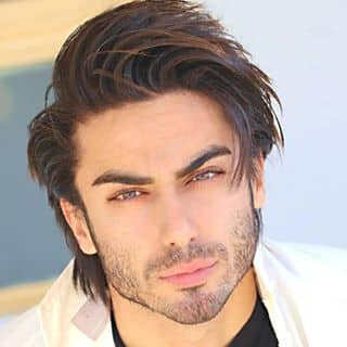 Reza Mirab – Ashoob - دانلود آهنگ رضا میراب به نام آشوب