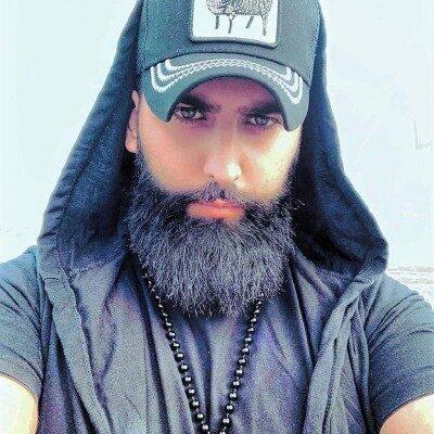Reza Moeini Chatri 400x400 - دانلود آهنگ رضا معینی هوای عاشقی