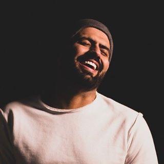 Reza Shiri – Kasi Nemidoone - دانلود آهنگ رضا شیری به نام کسی نمیدونه
