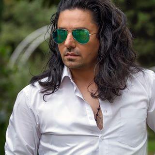 Saeed Mashreghi Mastie Penhani - دانلود آهنگ سعید مشرقی خونه بی اتاق