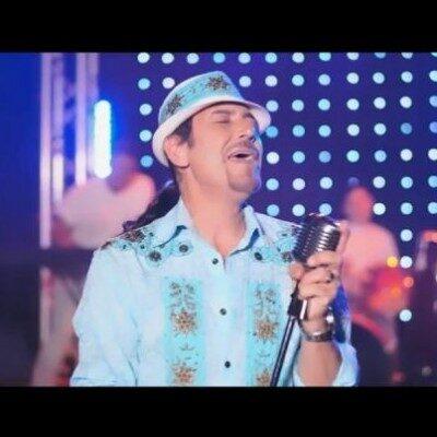 Saeed Mohammdi BamBolia 400x400 - دانلود آهنگ سعید محمدی به نام بامبولینا