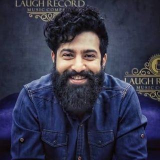 Saeed Osra Bahare Gab - دانلود آهنگ شمالی سعید عسری به نام بهار گب