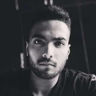 Saleh Babaei - دانلود آهنگ صالح بابایی به نام خالق