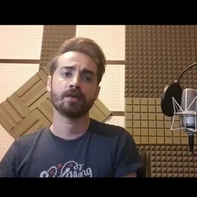 Saman Jalili – Taraf Dar - دانلود آهنگ سامان جلیلی به نام طرفدار