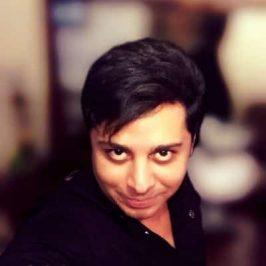 Shahab Bokharaei – Zang Farar 266x266 - دانلود آهنگ عجب حال خوشیه وقتی که مستی