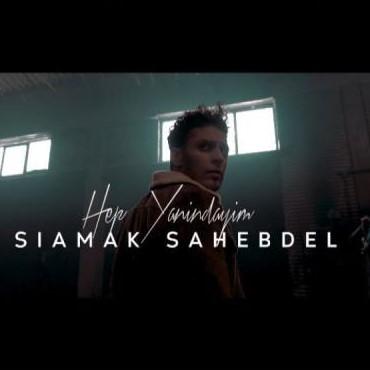 Siamak Sahebdel Hep Yaninadayim 088df770c95e461a177b1de2b2fe8ab2 - دانلود آهنگ ترکی سیامک صاحبدل به نام همیشه کنارتم