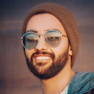 Soheil Mehrzadegan - دانلود آهنگ سهیل مهرزادگان به نام خبر نداری