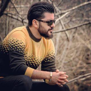 Yara Khorshidi Asheghaneh - دانلود آهنگ شمالی یارا خورشیدی به نام عاشقانه