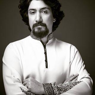 mohammad zakerhossein - دانلود آهنگ عشق تو پیرم کرده بی آشیونم کرده