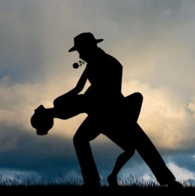 tango golsar final - دانلود مجموعه آهنگ های رقص تانگو