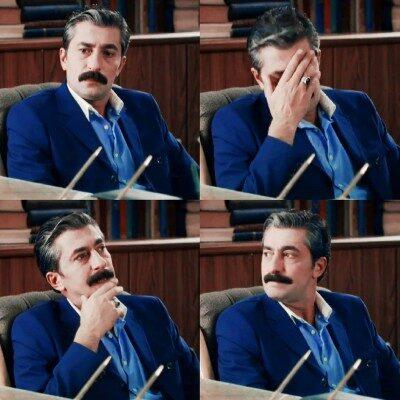 Öyle Bir Geçer Zaman Ki 400x400 - دانلود تمامی آهنگ های تیتراژ سریال ترکی روزی روزگاری