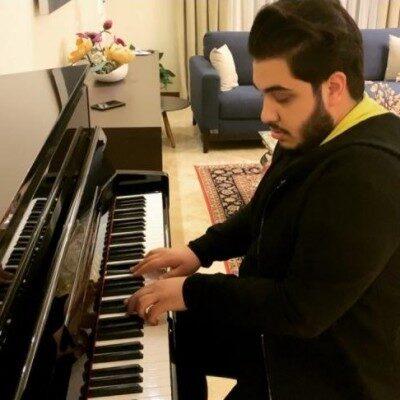 Aron Afshar – Ashegh Kosh 400x400 - دانلود آهنگ آرون افشار یار جونی