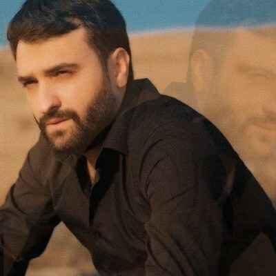 Asif Meherremov Yasa Mensiz 400x400 - دانلود آهنگ ترکی آصف محرم اف یاشا منسیز