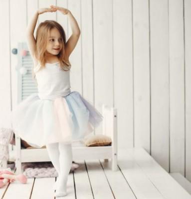 Ballet Dance2 - دانلود بهترین مجموعه آهنگ های رقص باله