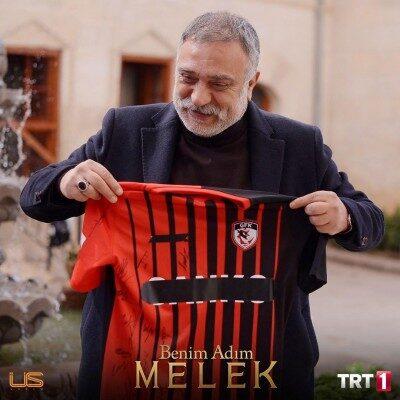Benim Adım Melek 400x400 - دانلود آهنگ تیتراژ سریال ترکی اسم من ملک
