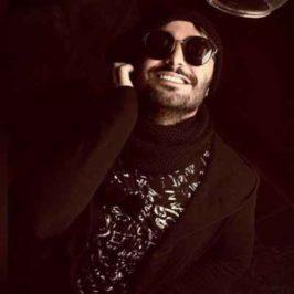 Ebrahim Hashemi – Bego Bedonam 266x266 - دانلود آهنگ شهاب مظفری شناسنامه