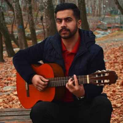Emad Shahabian Khandehaye Nab 400x400 - دانلود آهنگ عماد شهابیان به نام خنده های ناب