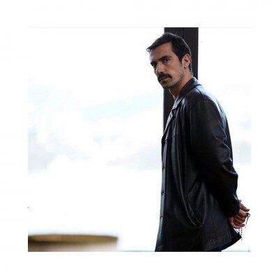 Evim 400x400 - دانلود آهنگ تیتراژ سریال ترکی خانه من