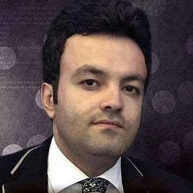 Farzad Asadi – Hey Gero Vey Ger - آهنگ کردی فرزاد اسدی هی گرو وی گر