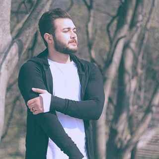 Hamed Miran Delbari - دانلود آهنگ حامد میران به نام دلبری