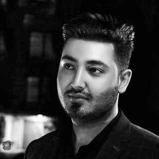 Hamid Faraz – Divooneh - دانلود آهنگ حمید فراز خستم کردی